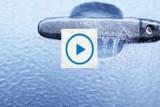 Frozen Lock