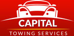 Capital Towing